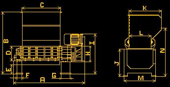 rs50schematic.jpg (18094 bytes)
